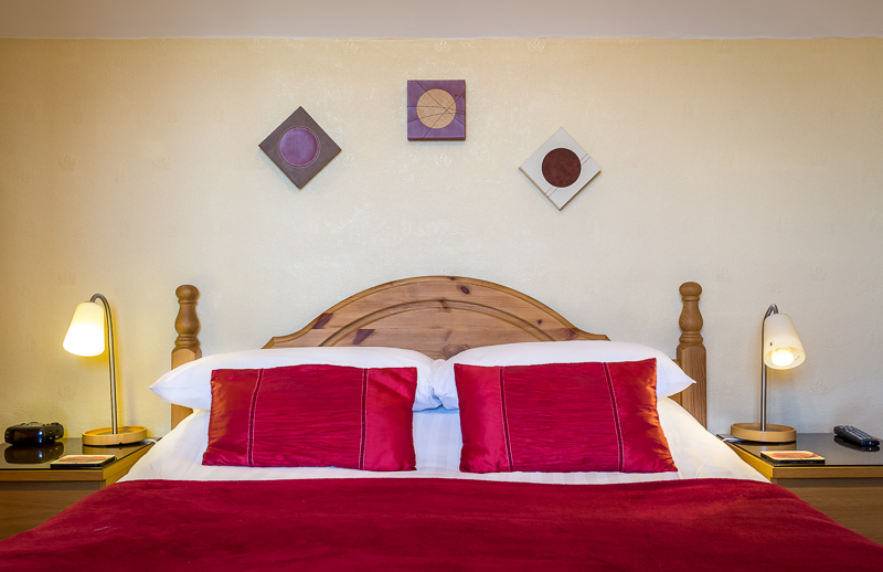 Ashgrove House Bed and Breakfast, Close to Warwick castle and si